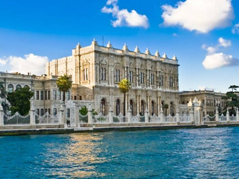 10-things-to-experience-istanbul-1440581187-4800